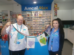 Amcal Pharmacy Kempsey